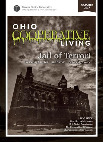 1dae8b6d90a Ohio Cooperative Living - Pioneer - October 207 by Ohio Cooperative ...
