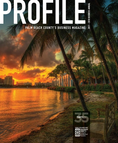 e8738b409d Profile 2017-2018 by Passport Publications   Media Corporation - issuu