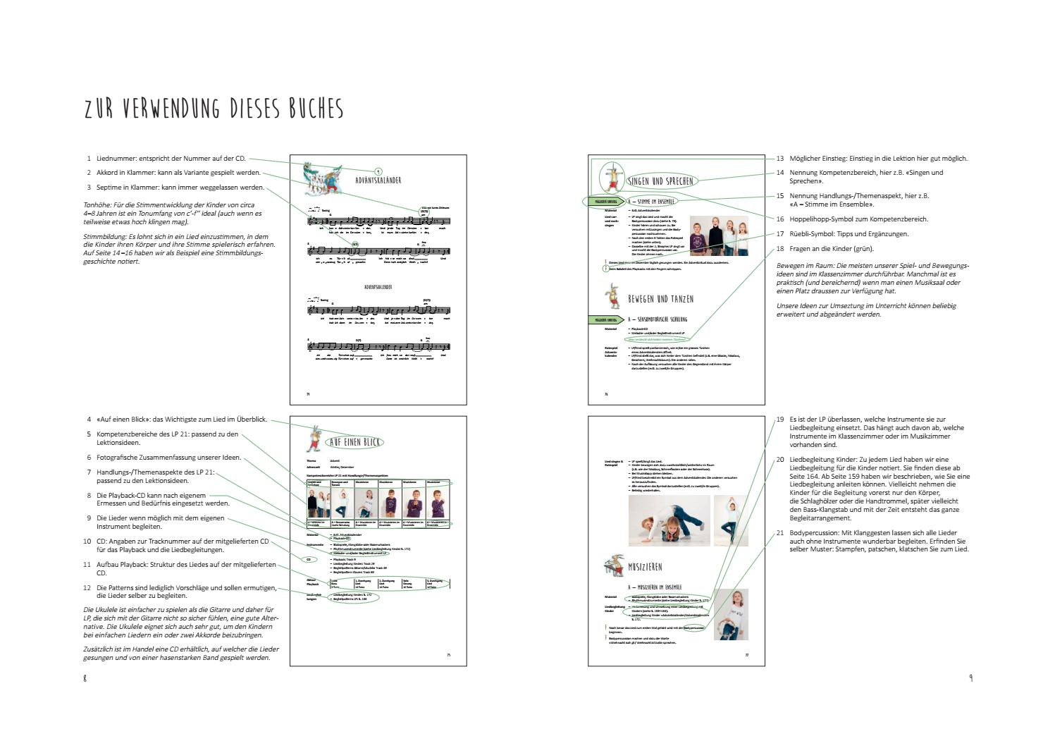 Atemberaubend Wöchentliche Lektion Planer Vorlage Fotos - Entry ...