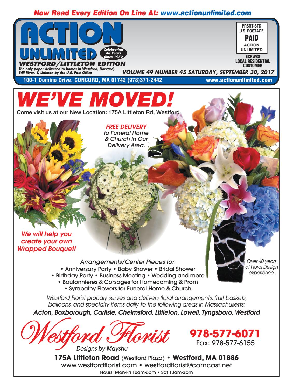 c5526a2d3063 093017 westford by Action Unlimited - issuu