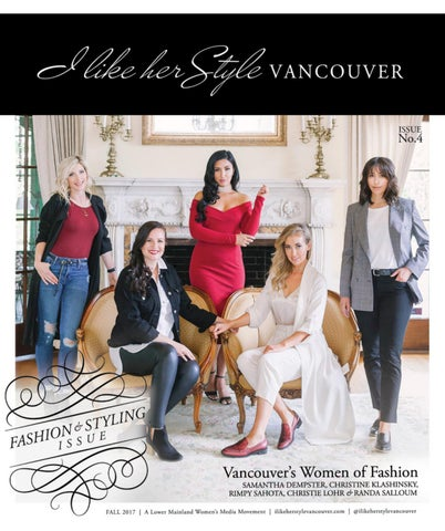 63d36812c77b0 I Like Her Style Vancouver • Issue 4 by I Like Her Style Vancouver ...