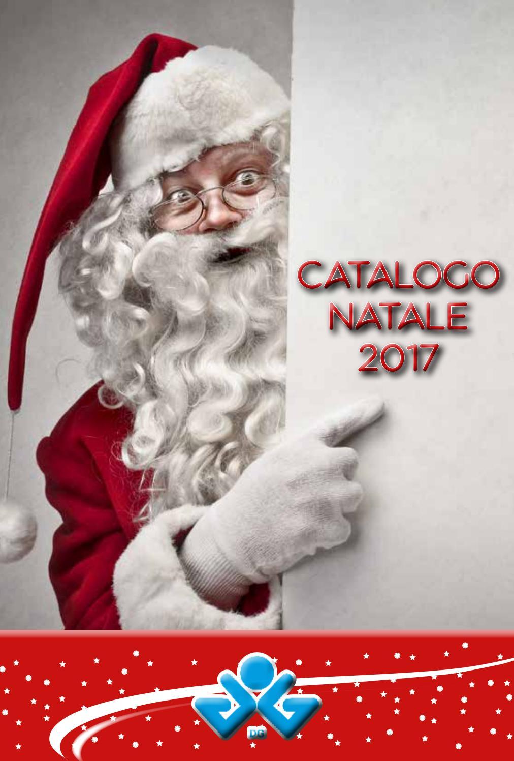 Caldara catalogo natale 2017 by hi keep issuu for Ikea natale catalogo 2017