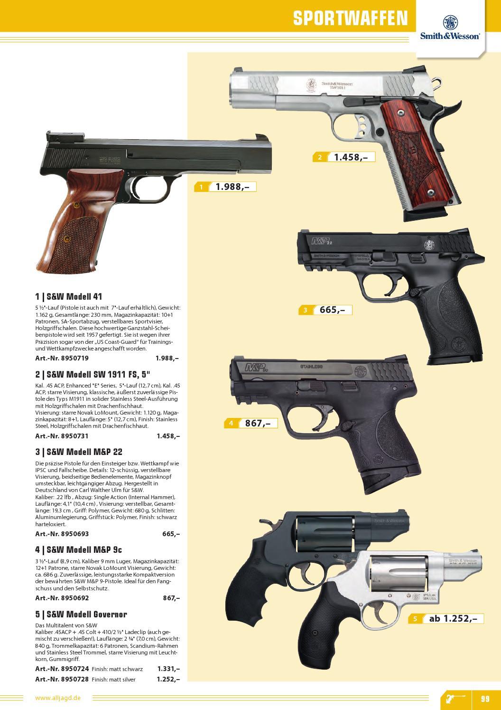 Ungewöhnlich 1911 Pistolenrahmen Bilder - Bilderrahmen Ideen ...