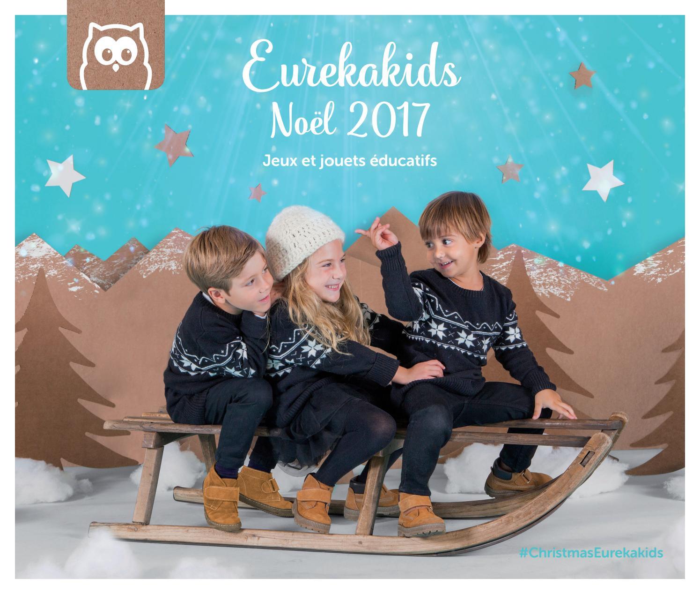 Eurekakids Noël Eurekakids 2017français Noël 2017français Eurekakids Eurekakids Noël 2017français Noël 2017français Eurekakids y8wn0vNOPm