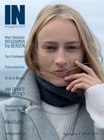 3bbb2d0e IN Bergen 04 2016 by IN magasinet - issuu