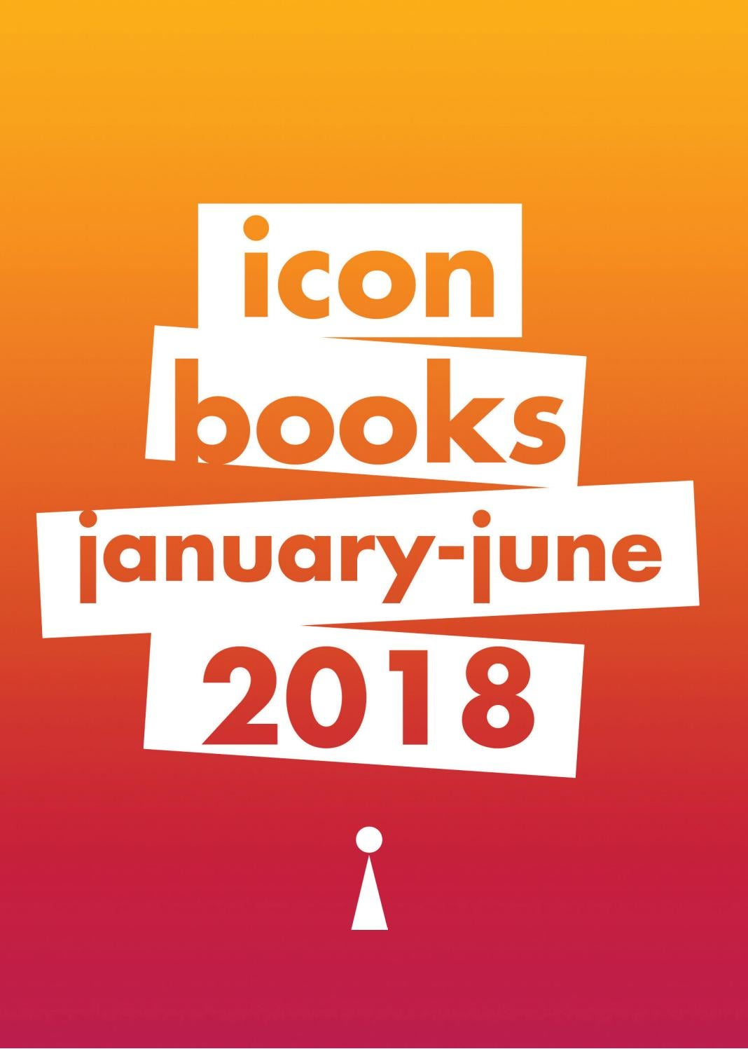 Icon books january june 2018 catalogue by icon books issuu fandeluxe Image collections