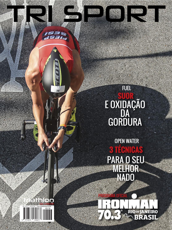 4436ba2e9 Tri Sport Setembro 176 by Tri Sport Magazine - issuu