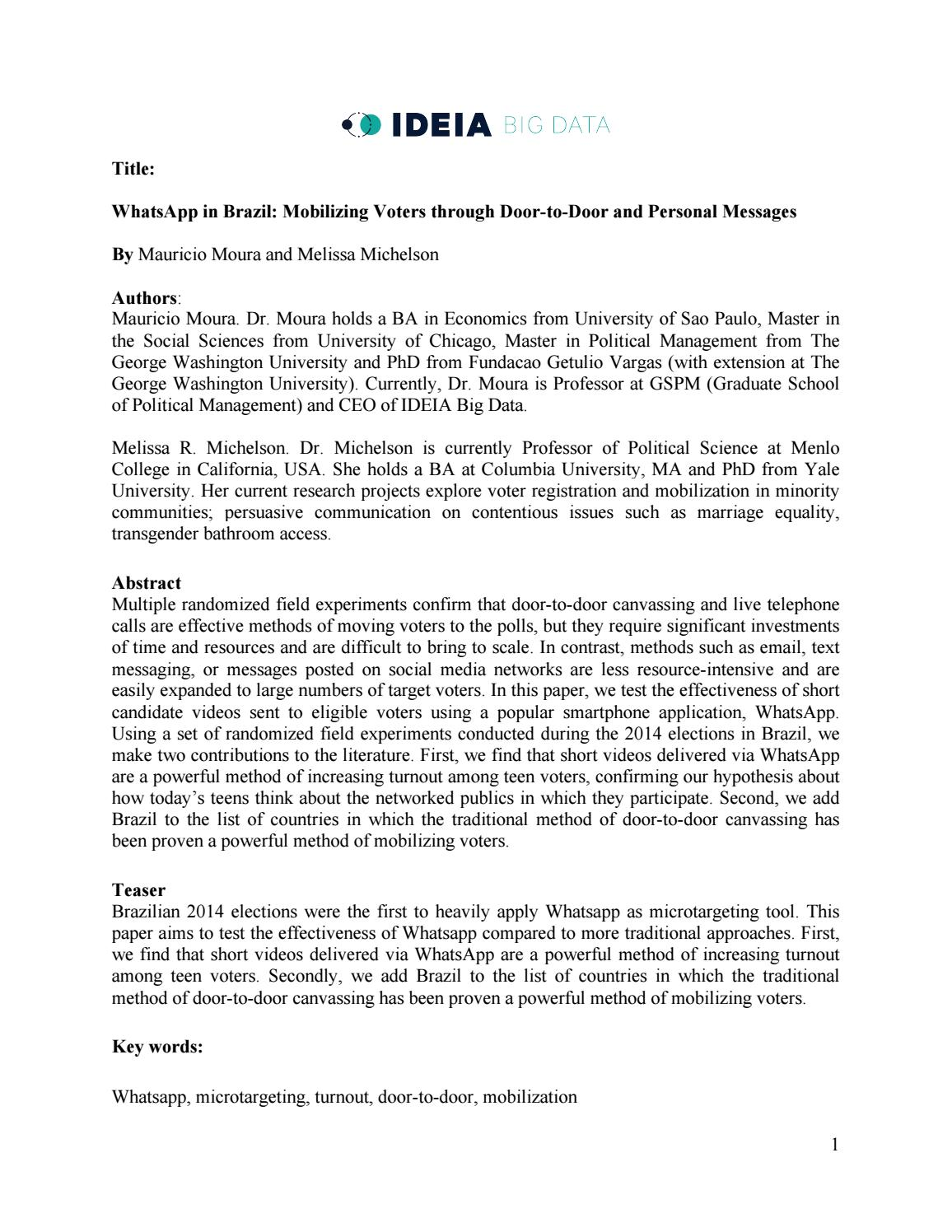 What Is The Thesis Of A Research Essay  Writing A Proposal Essay also Essay Thesis Statements Science Fair Projects Research Paper Zones Essay On Business Management