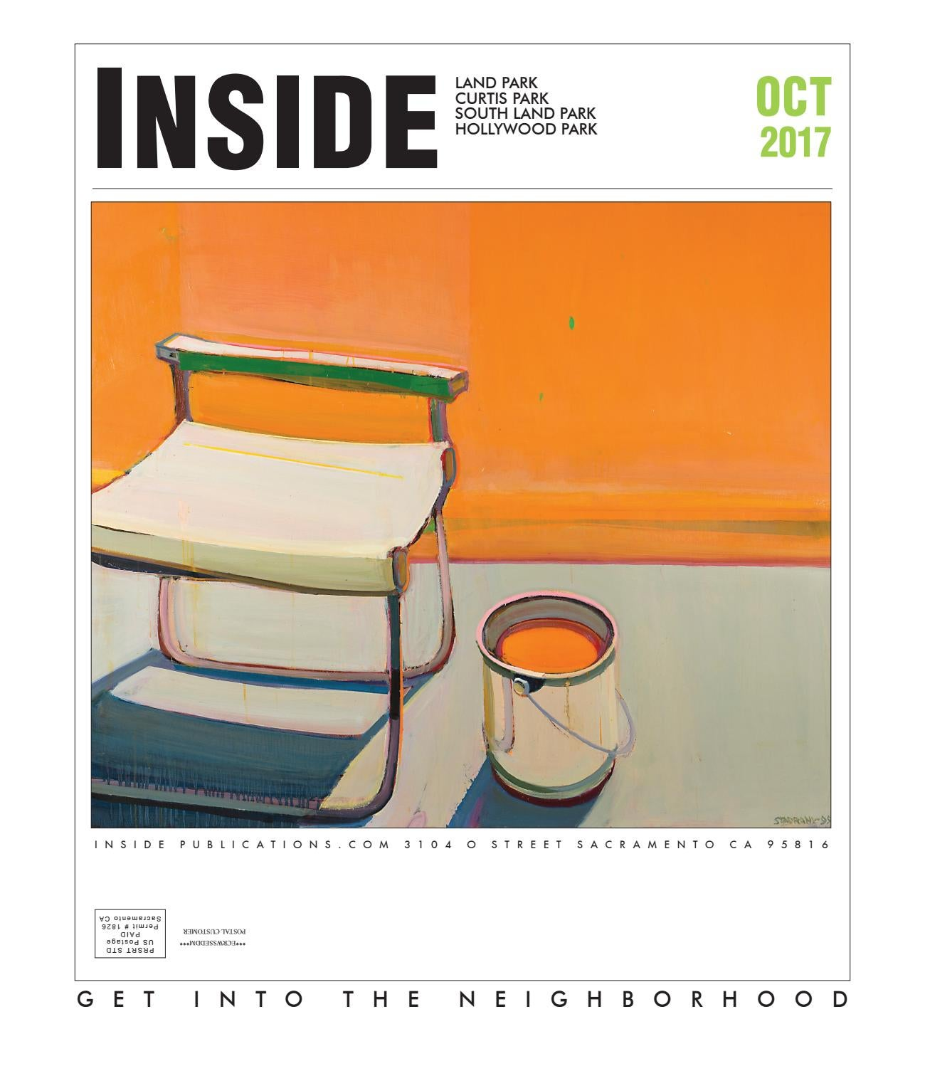 Inside land park oct 2017 by Inside Publications issuu