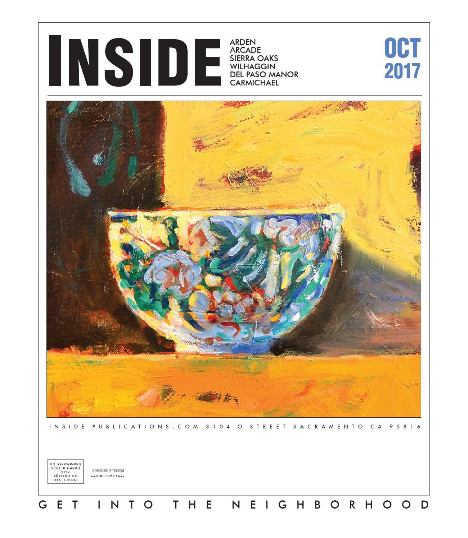 Inside arden oct 2017 by Inside Publications issuu
