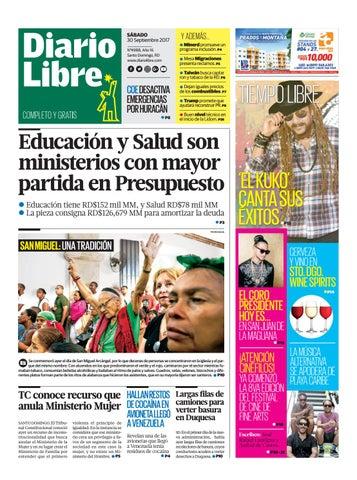Diariolibre4988 by Grupo Diario Libre 895a2e82a79e