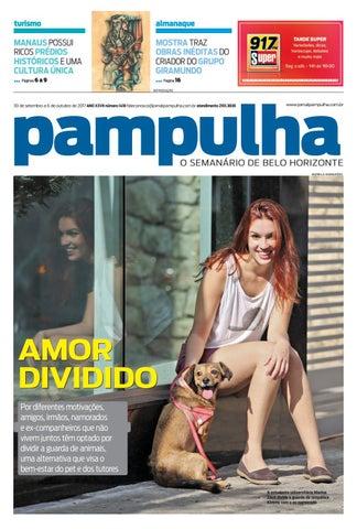 bcadfa16d0 Pampulha