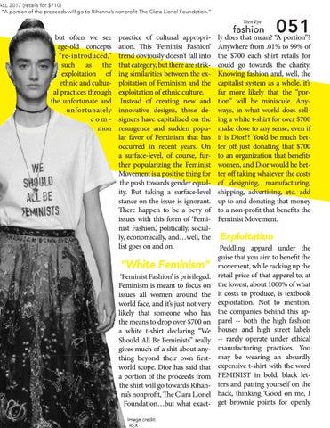fbaa98fa Teen Eye Autumn 2017: The Armor Issue by Teen Eye - issuu