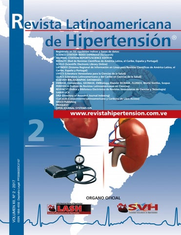 ¿Quién agrupa la clasificación de la hipertensión pulmonar?
