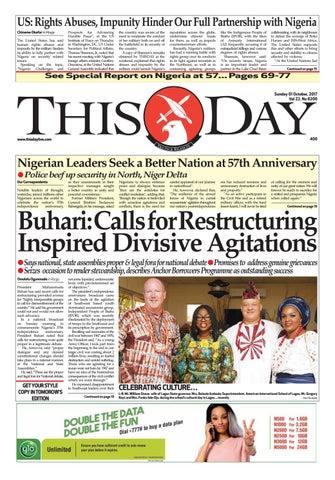 Niger Delta Praise Songs Lyrics