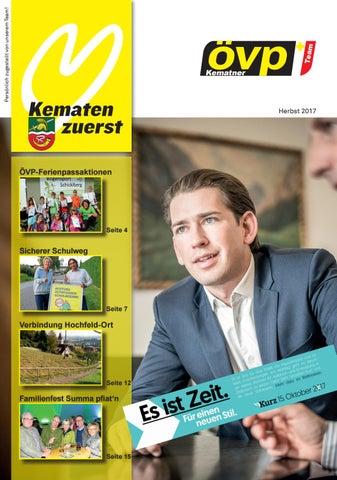 Gay dating in oberndorf in tirol Weibliche singles in illmitz