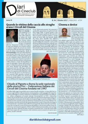 Lolla giur Uomini ad Asciugatura Rapida Aqua Acqua Scarpe Per Allaperto Scarpe Da Ginnastica Blu UK 9