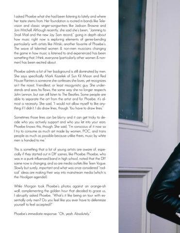 Hooligan Mag Issue #20 by Hooligan Magazine - issuu