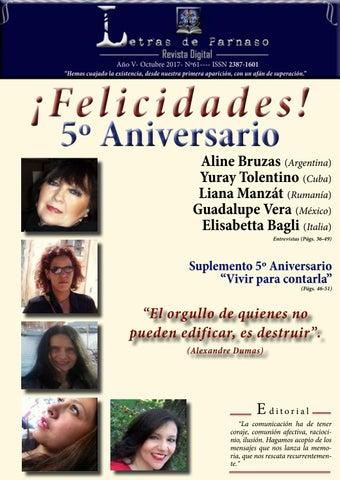 d83bc9e7f Edicion61 by Juan Antonio Pellicer - issuu