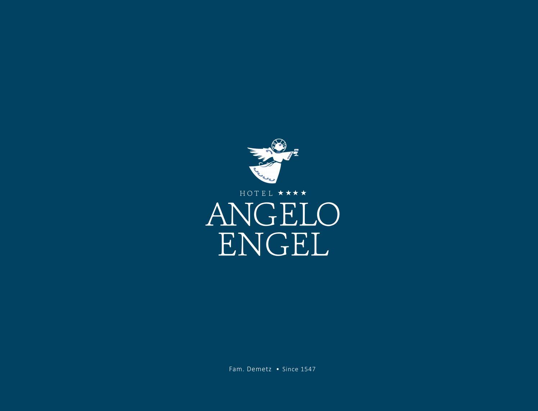 Hotel brochure 2017 by Hotel Angelo Engel - issuu