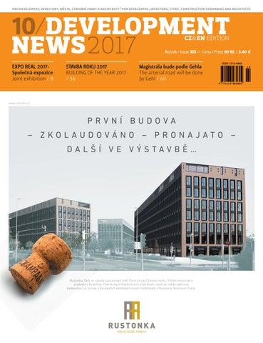 Development News 10 2017 by Wpremium event - issuu ae28953ddaa