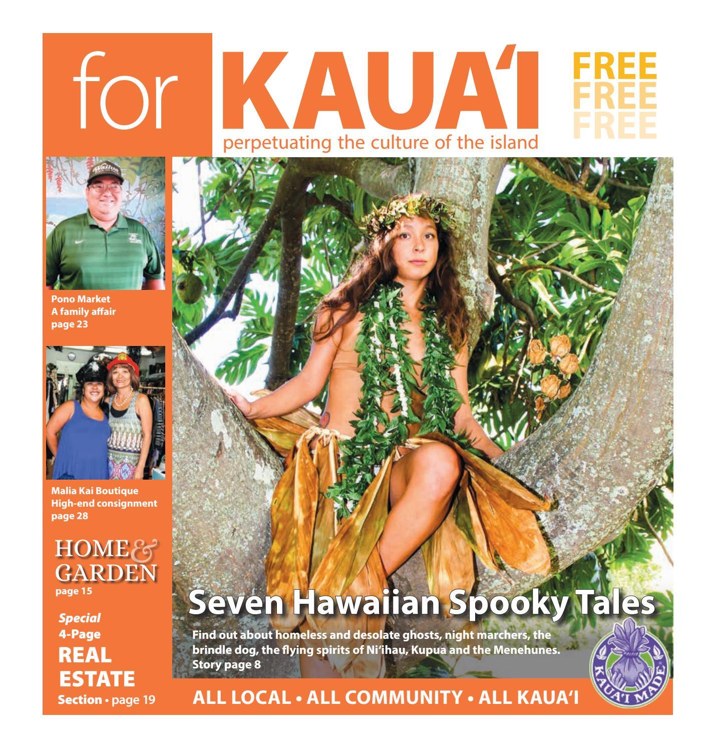 b87e8ec6710a For Kauai October 2017 by For Kauai - issuu