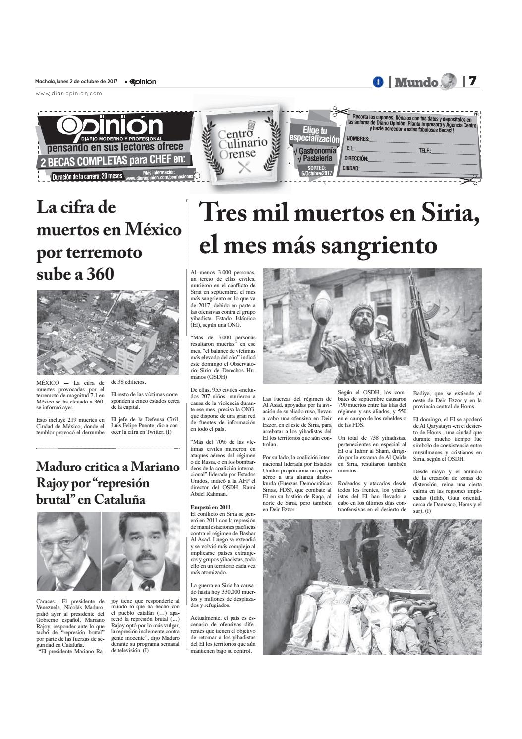 Impreso 02 10 17 by Diario Opinion - issuu