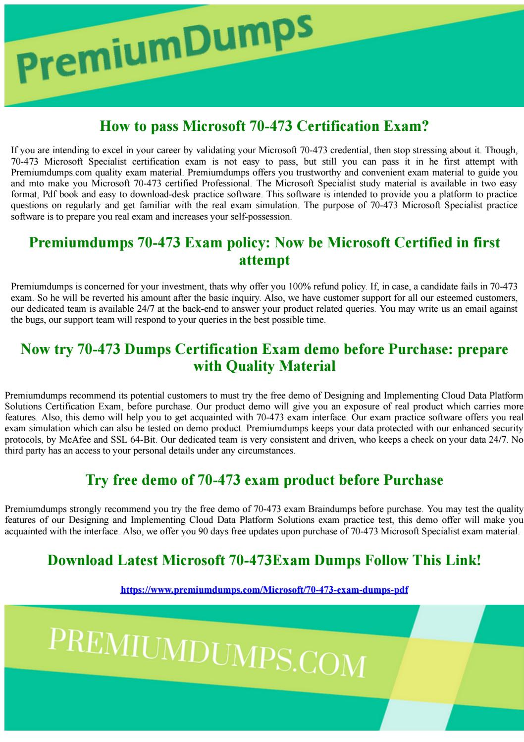 Microsoft Certification Exams Gallery Creative Certificate Design