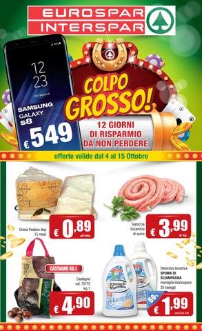 Popular Brand 3 X Accappatoio Con Cappuccio In Morbida Microfibra Superassorbente Boxer E Intimo Uomo Bassetti Reasonable Price