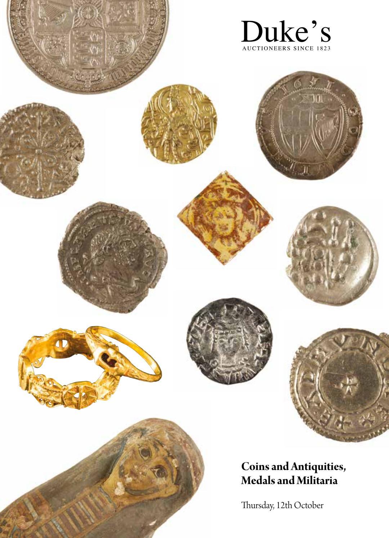 1 oz STANDING LIBERTY QUARTER   Design  GSM  Copper Coin  1916  BARE CHEST