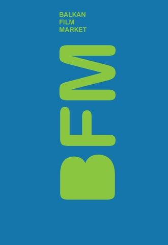 Zoran Milanovi novi je hrvatski predsjednik, u Novoj Gradiki i opinama pobjedu odnijela Kolinda Grabar Kitarovi  foto    Kino Nova Gradika: U petak, subotu i utorak ratna komedija Jojo Rabbit