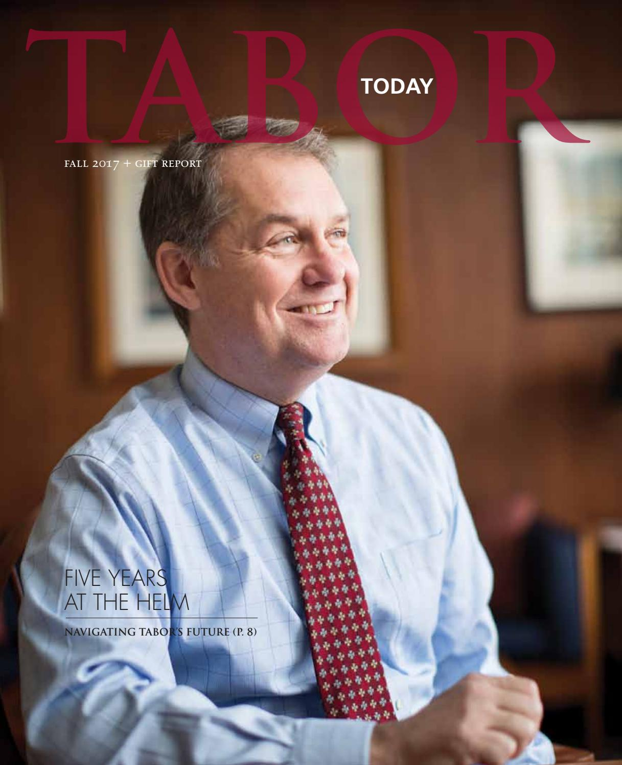 Photo of miniature girls