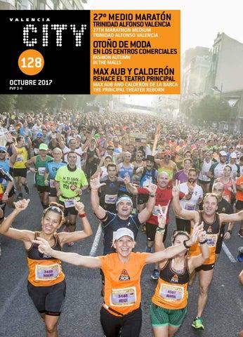 p7 mix maraton