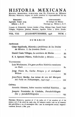 Subasta de Intervenciones: Estadounidense (1846 y 1848) y Francesa ...