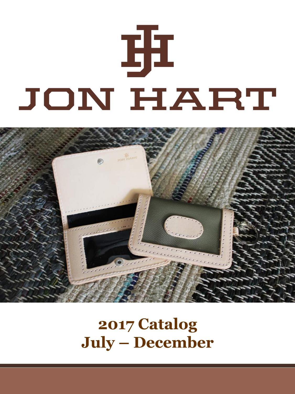 df3dfef5f18c B. Ellen Boutique Jon Hart Catalog by Brandy Heinsohn Divin - issuu