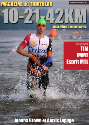 triathlon 42 km