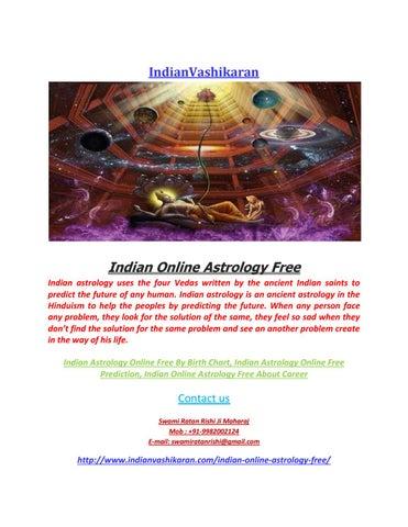 Hindi Amliyat books PDF by issuu com/Abdul23/Niali/Odisha/India