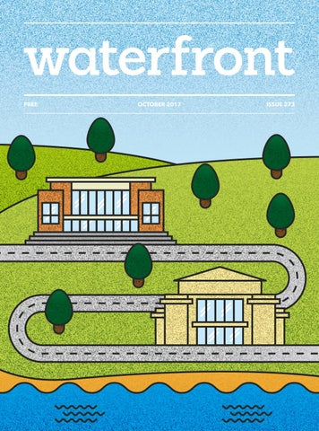5529d431408 Waterfront 273 by Waterfront - issuu