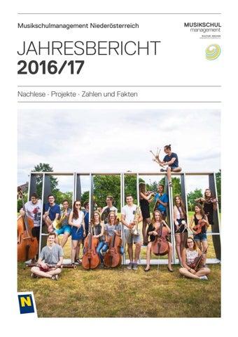 Treffen mit frauen in hadersdorf-kammern: Junge singles