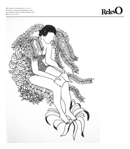 Relevo Outubro De 2017 By Jornal Relevo Issuu