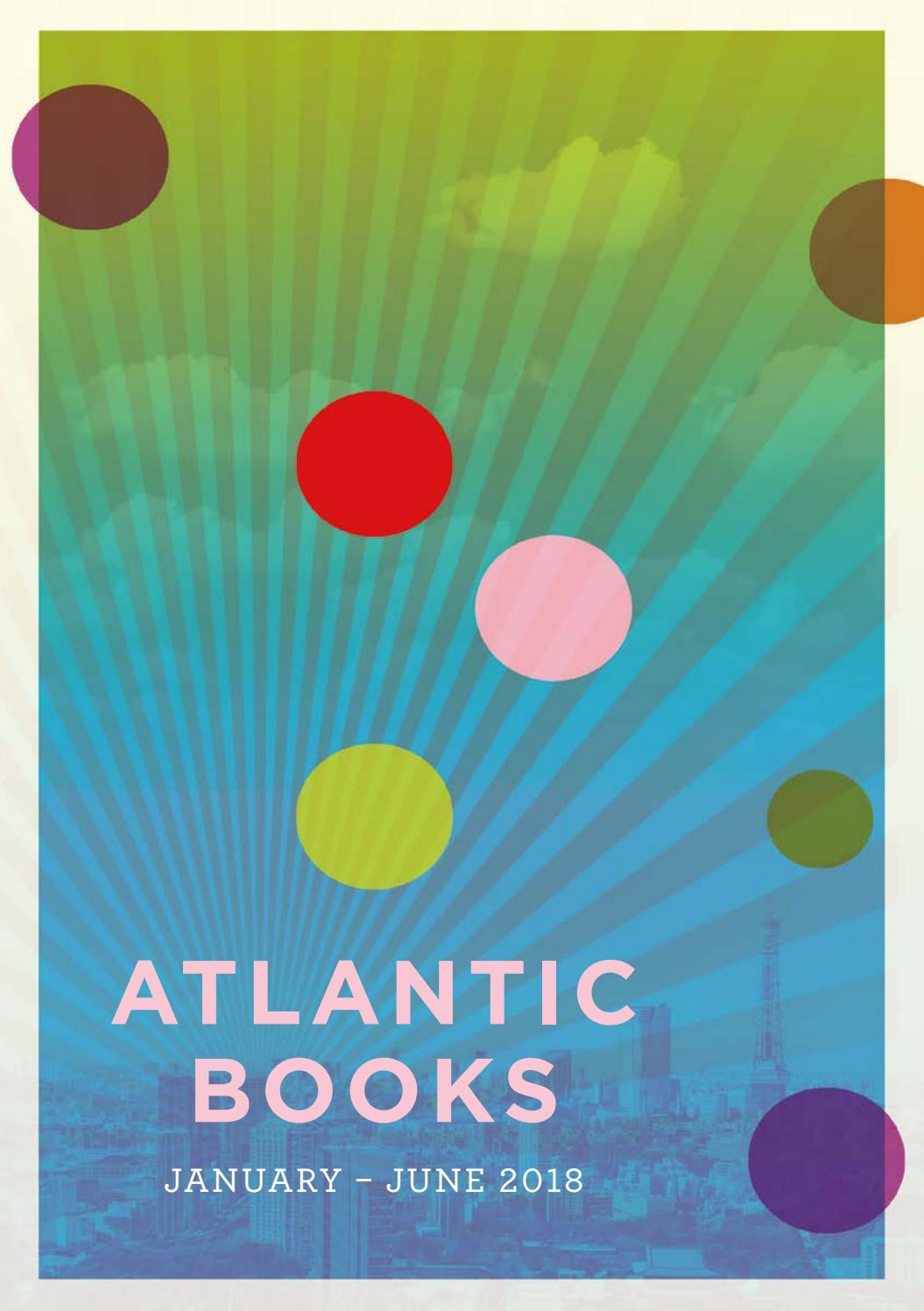 Atlantic books july december 2017 catalogue by atlantic books atlantic books july december 2017 catalogue by atlantic books issuu fandeluxe Image collections
