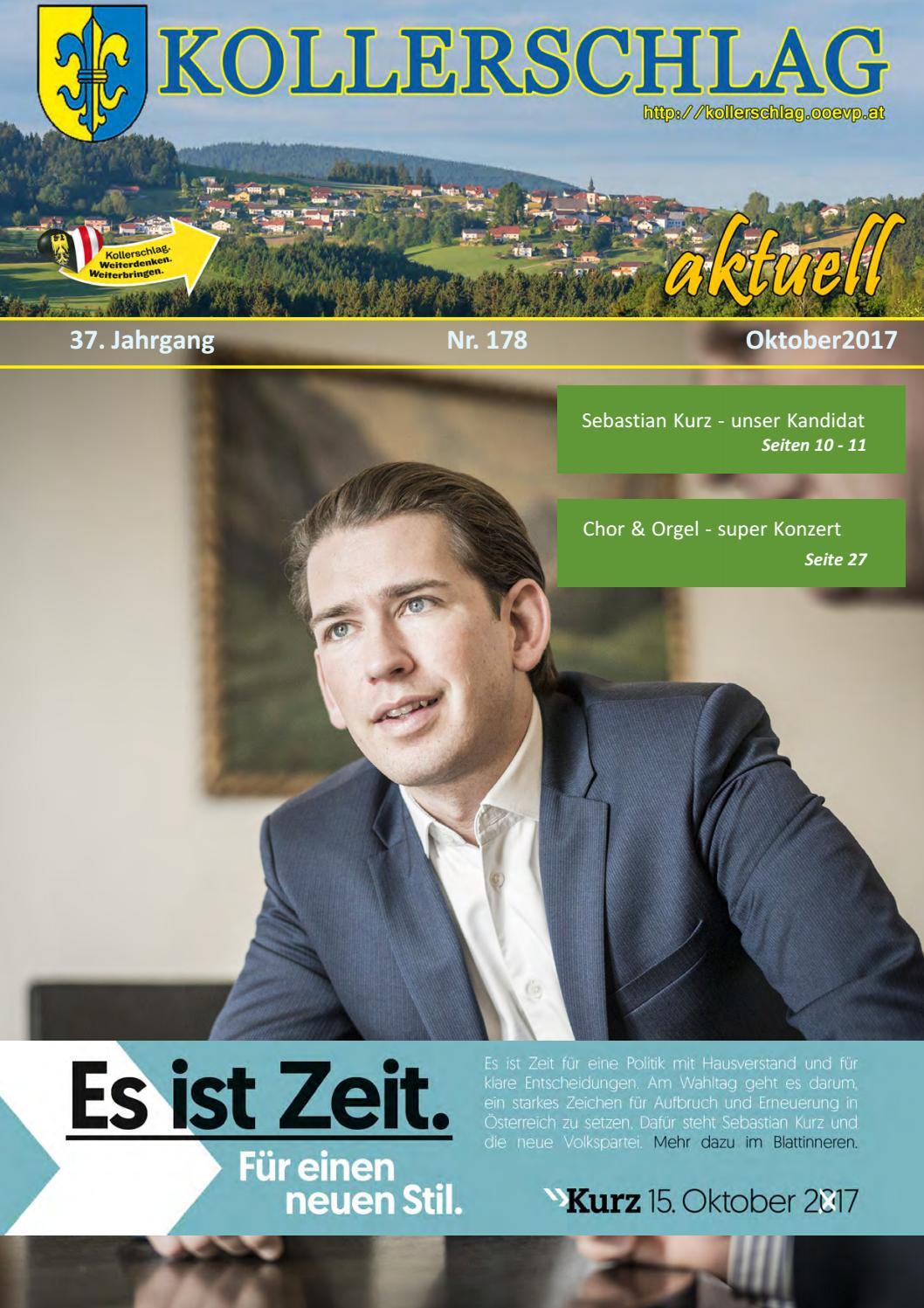 Kuchl bekanntschaften Single kostenlos hitzendorf