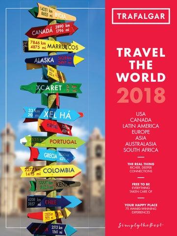 Worldwide UK 2018 by Trafalgar - issuu bf95fa5119