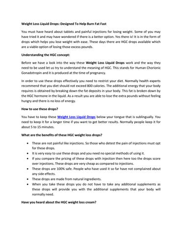 weight loss work out plan at home