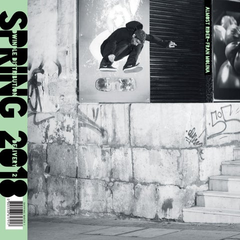 Bones 100's 55 V4 White Skateboard Wheels 4pk Independent Genuine Black Bearings