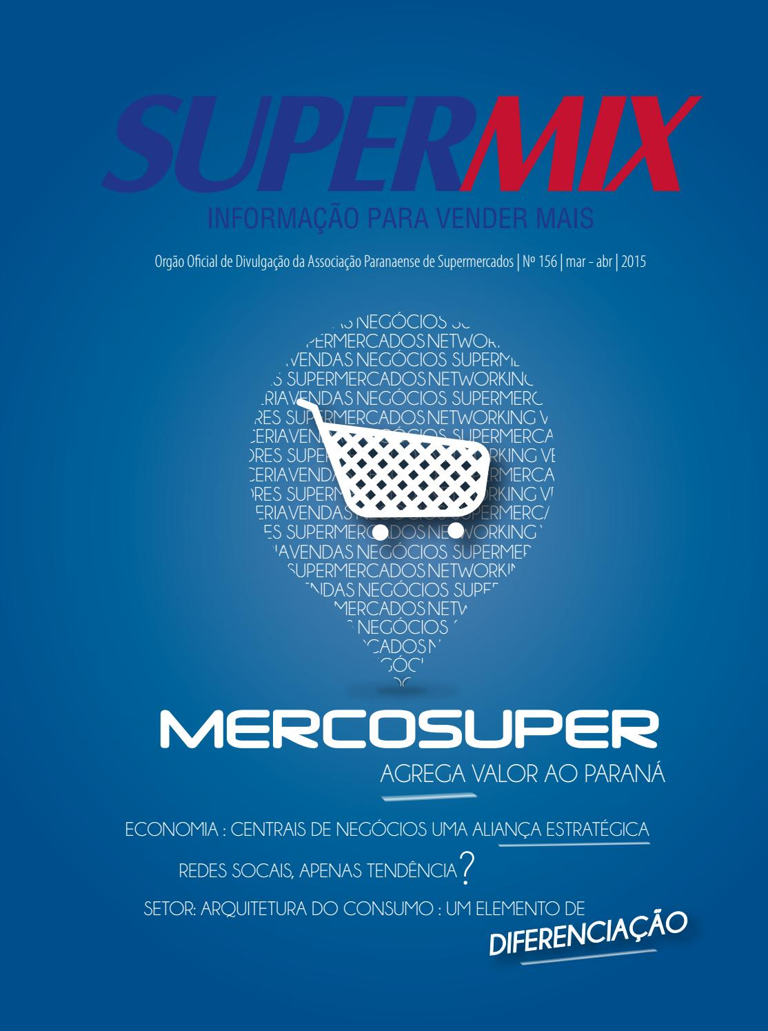 Supermix 156 by apras - issuu c131274e68