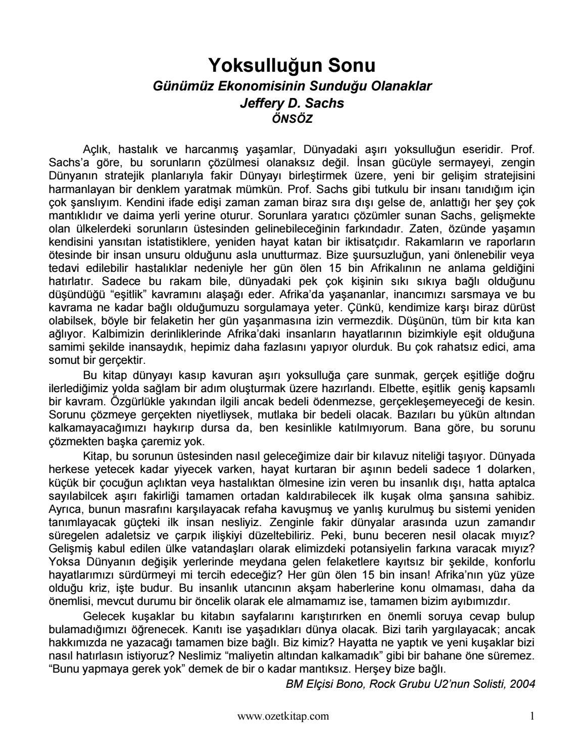 İlaç Balarpan (göz damlaları): kompozisyon, özellikleri ve kullanım endikasyonları 72