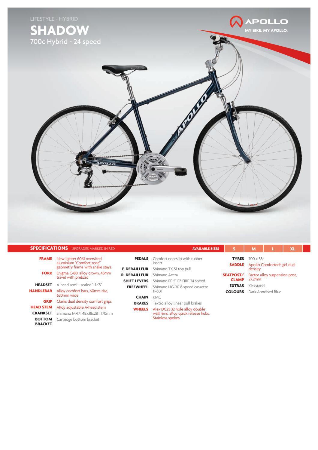 Geometric 20X300/Pack of 10/Quality Aparoli SJA 213802/QP DIN 931/Hexagonal Screws with Shaft Set Premium