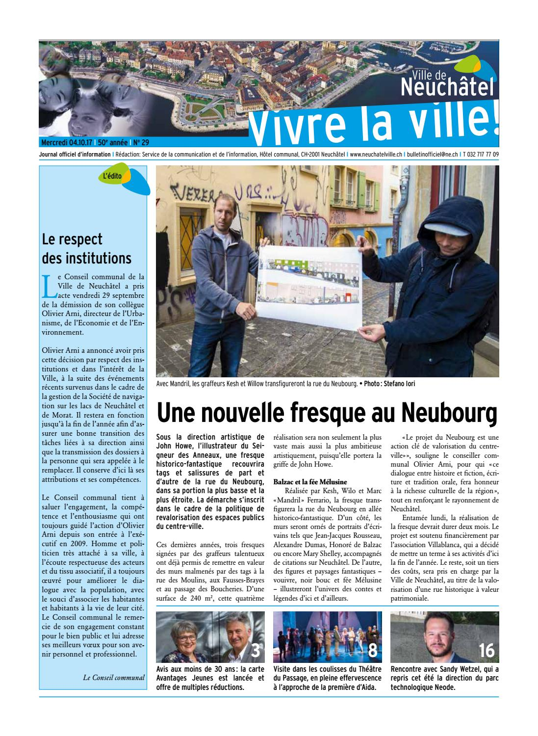 club de rencontre a haute argovie