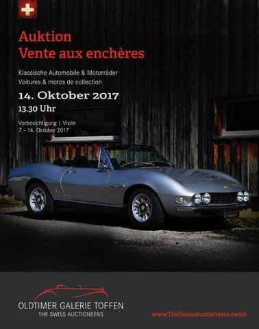 Praktisch Mercedes-benz 300 Sl Jaguar Xk 150 Ford Thunderbird Original Test Von 1960 Elegante Form Berichte & Zeitschriften Automobilia